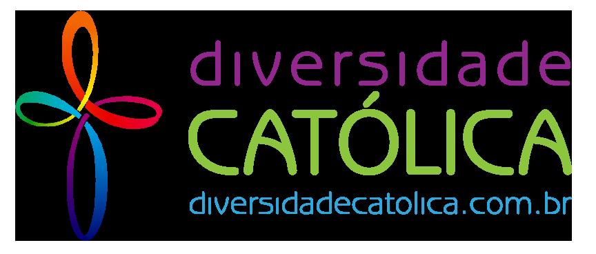 Diversidade Católica