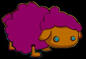 ovelha-rosa-escuro-02